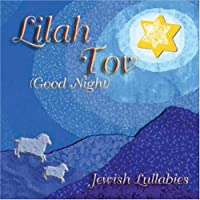 Jewish Lullabies