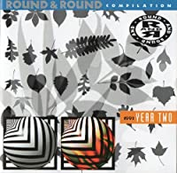 Round & Round Compilation: 1993 Year Two