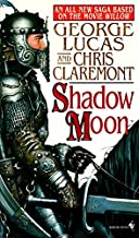 Best moon and shadow Reviews
