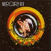 See You on the Other Side by MERCURY REV