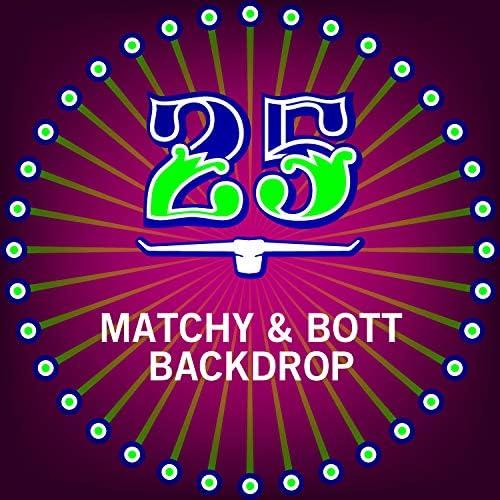 Matchy & Bott