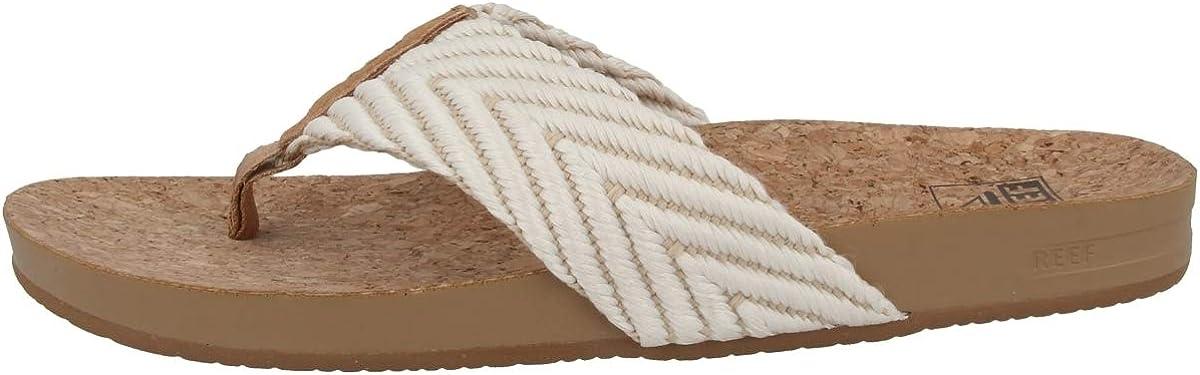 Reef Women's Sandals, Cushion Strand