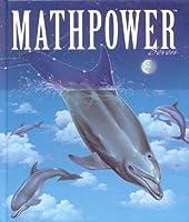 Mathpower 7 Text