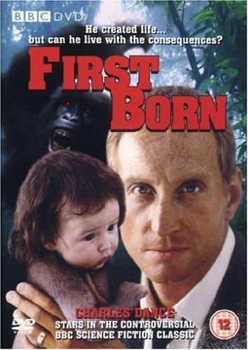First Born