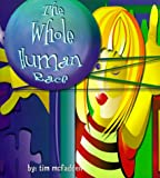 The Whole Human Race