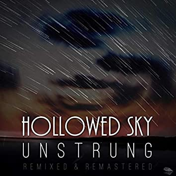 Unstrung (Remixed and Remastered)