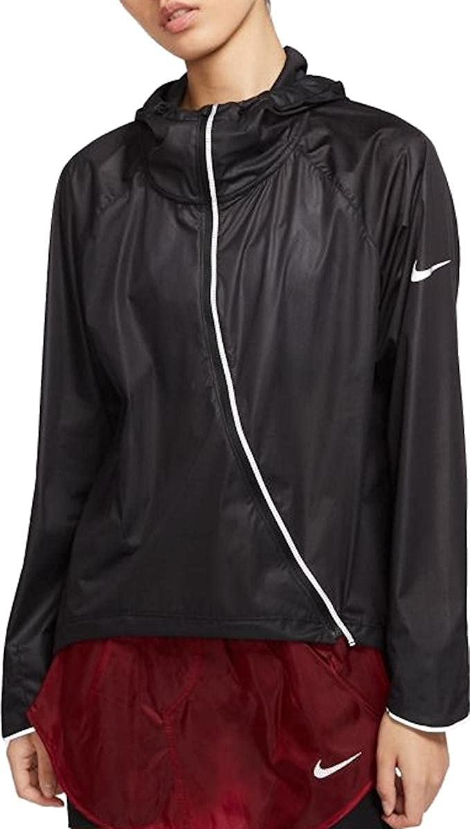 Nike Women's Sport Running Jacket