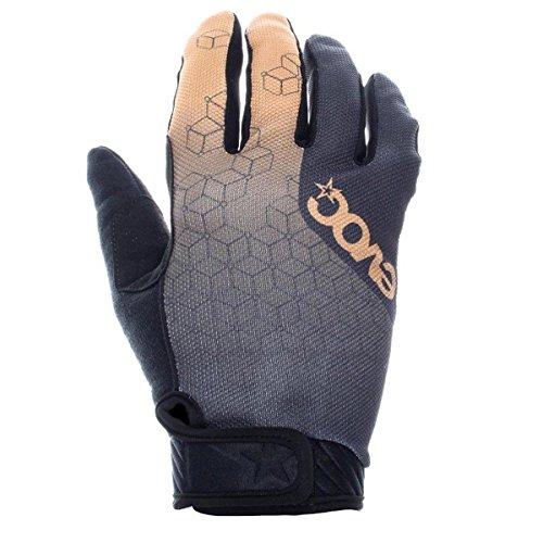 Evoc Enduro Touch Glove 2019 M Gold