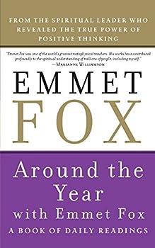 emmet fox daily meditation