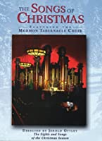 Songs of Christmas [DVD]