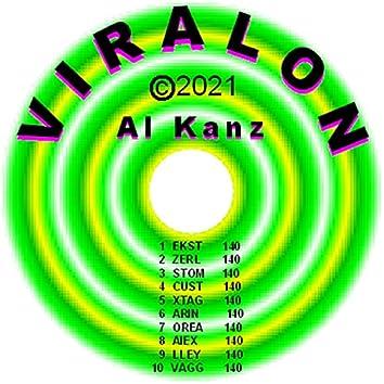 Viralon