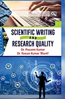 Scientific Writing and Research Quality