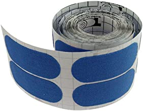 Turbo Grips Quick Release Patch Tape Roll (100-Piece)