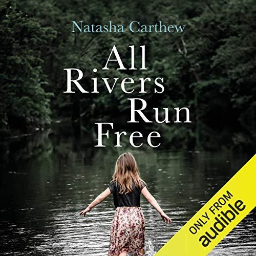 Page de couverture de All Rivers Run Free