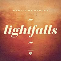 LIGHTFALLS