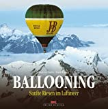 Ballooning - Anthony Smith