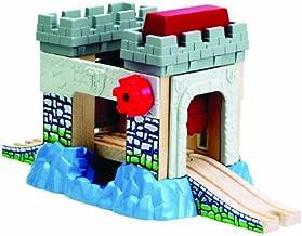 Best thomas wooden railway castle bridge Reviews