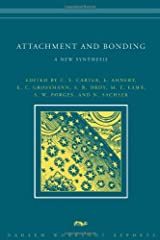 Attachment and Bonding: A New Synthesis (Dahlem Workshop Reports) Paperback