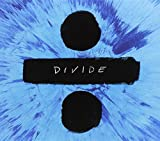 ÷ (Divide)(Deluxe Edition)