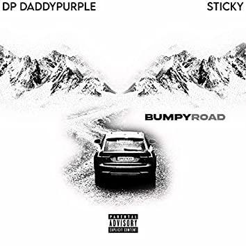 BUMPY ROAD (feat. STICKY)