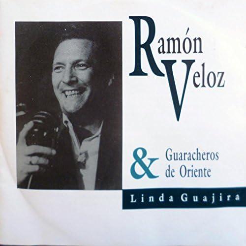 Ramón Veloz & Los Guaracheros de Oriente