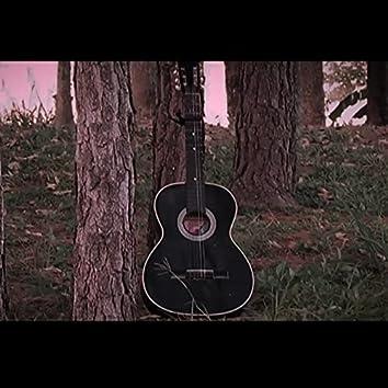 Tiempo (Acoustic)