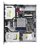 ASUS RS100-E9-PI2 Intel® C232 LGA 1151 (Buchse H4) Rack (1U) - Server-Barebones (Intel® C232, LGA 1151 (Buchse H4), Intel, E3-1200, DDR4-SDRAM, 64 GB)