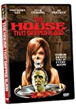 House That Dripped Blood by Henstooth Video