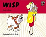Wisp (Cambridge Reading)