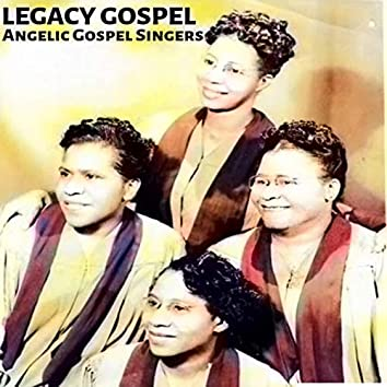 Legacy Gospel