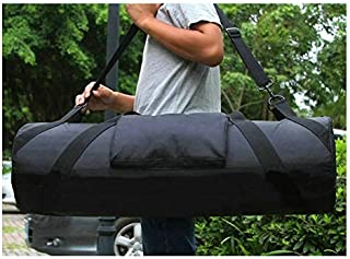 Camera/Video Bags - NEW LARGE UPGRADE PROFESSIONAL Tripod Bag Camera Tripod Bladder Bag Travel For GITZO FLM YUNTENG SIRUI...