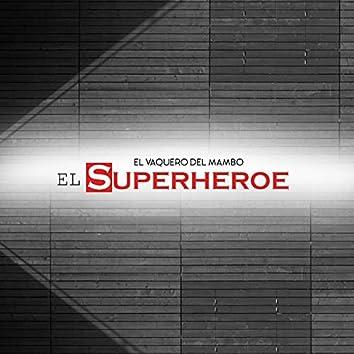 El Superheroe