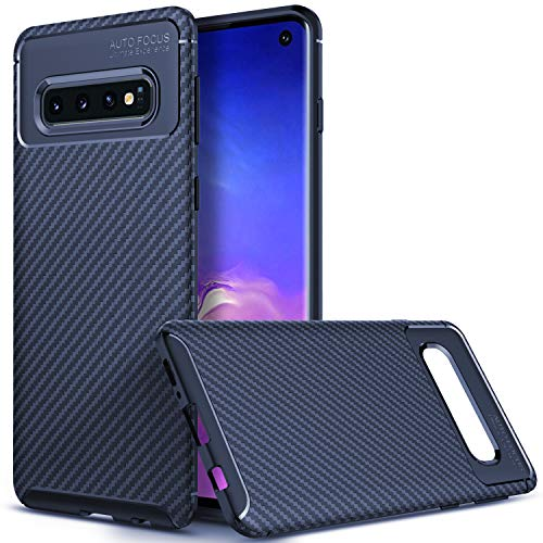 super lightweight slim case for samsung galaxy s10