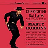 Songtexte von Marty Robbins - Gunfighter Ballads and Trail Songs