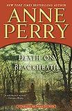 Death on Blackheath: A Charlotte and Thomas Pitt Novel (Charlotte and Thomas Pitt Series Book 29) (English Edition)