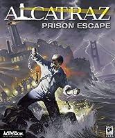 Alcatraz Maximum Security (輸入版)