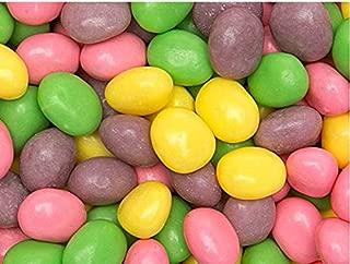 Laffy Taffy Jelly Beans BULK 1.75 Pounds