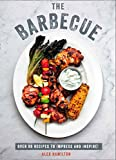 The Barbecue
