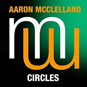 Circles (Radio Edit)