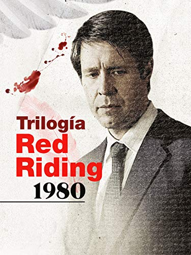 Trilogía Red Riding: 1980