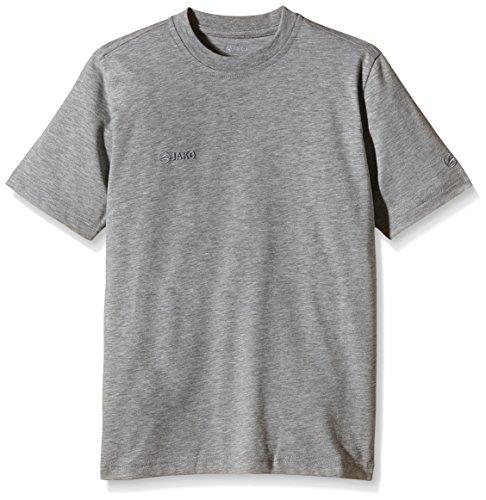 JAKO Champion T-Shirt XL Vert/Noir