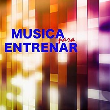 Musica para Entrenar – Musica Electronica para Correr y Fitnes, Gimnasio en Casa, Rutinas de Gimnasio, Cardio y Ejercicios
