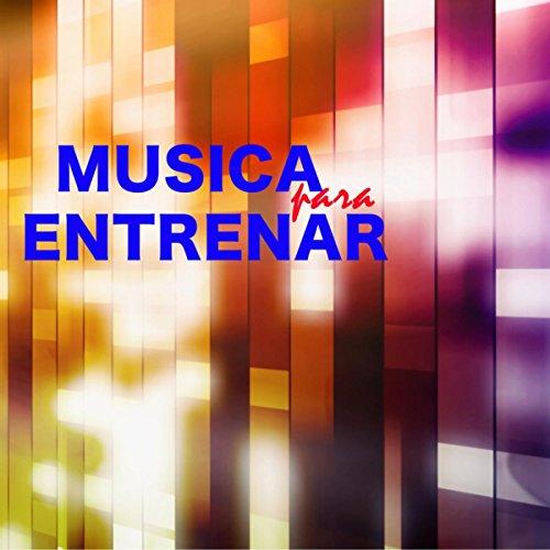 Musica para Entrenar – Musica Electronica para Correr y Fitnes, Gimn