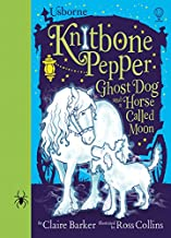 knitbone pepper books