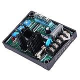 AVR Generador Automático Voltaje Universal Transformador Módulo GAVR-8A Genset Parte electrónica
