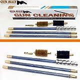 Gun Cleaning Kit For All Guns Best Seller