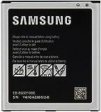 Samsung - Batería para Samsung Galaxy J5, J3 y J3-6