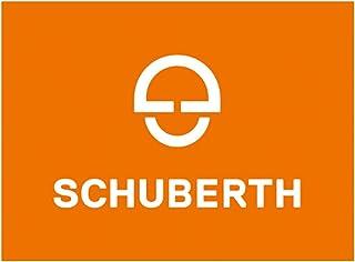 Suchergebnis Auf Für Schuberth S1 Pro Visier Auto Motorrad