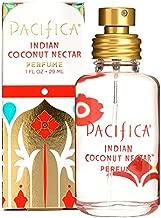 Pacifica Indian Coconut Nectar Spray Perfume