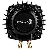 Dayton Audio BST-1 High Power Pro Tactile Bass Shaker 50 Watts